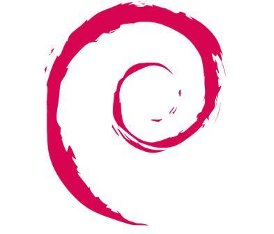 Установка virtualbox на Debian 7