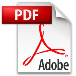 Перестал запускаться Adobe Acrobat X Pro