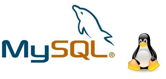 MYSQL полезные команды и настройки