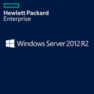 Windows server 2012 r2 ошибка 80073701 ERROR_SXS_ASSEMBLY_MISSING
