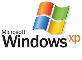 Windows XP запустить обновление вручную